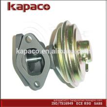 Auto Parts Exhaust Gas Recirculation EGR Valve For ISUZU OEM NO.12071000AAJ