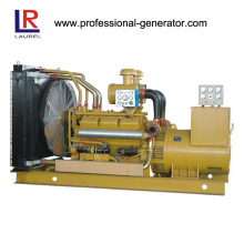 150kw Marine Generator with CCS BV Certificate