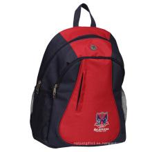 2014 nuevo diseño mochila promocional (YSBP00-73)