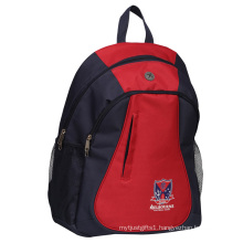 2014 New Designed Promotional Backpack (YSBP00-73)