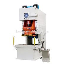 dry mechnical clutch feeder power
