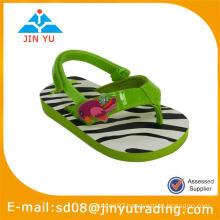 Kids EVA slipper and sandal