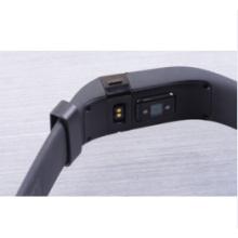 Wasserdichter Pogo Pin Stecker für Smart Watch Ladegerät