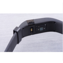 Impermeável Pogo Pin Connector para Smart Watch Charger