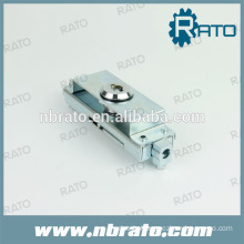 RC-193 Electrical Cam Lock for Furniture and Glass Door