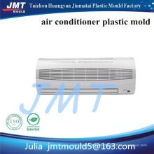 molde plástico de la cáscara de ventilación del aire acondicionado automotriz