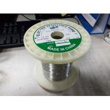 Marque de sagesse Nichrome 90 pour E-Cig Wire
