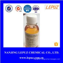 UV absorber UV-B75 for PU