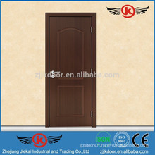 JK-HW9106 MDF strainate Door Designs