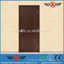 JK-HW9106 MDF Laminate Door Designs