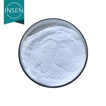 Sodium Hyaluronate Powder Low Molecular Weight