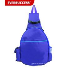 теннисные ракетки рюкзак (EST0001)
