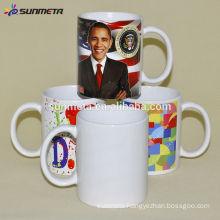 yiwu sublimation mugs,mugs for sublimation price ,large sublimation mug