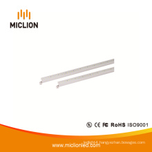 7W T5 Slim LED Cabinet Tube Light with Ce UL