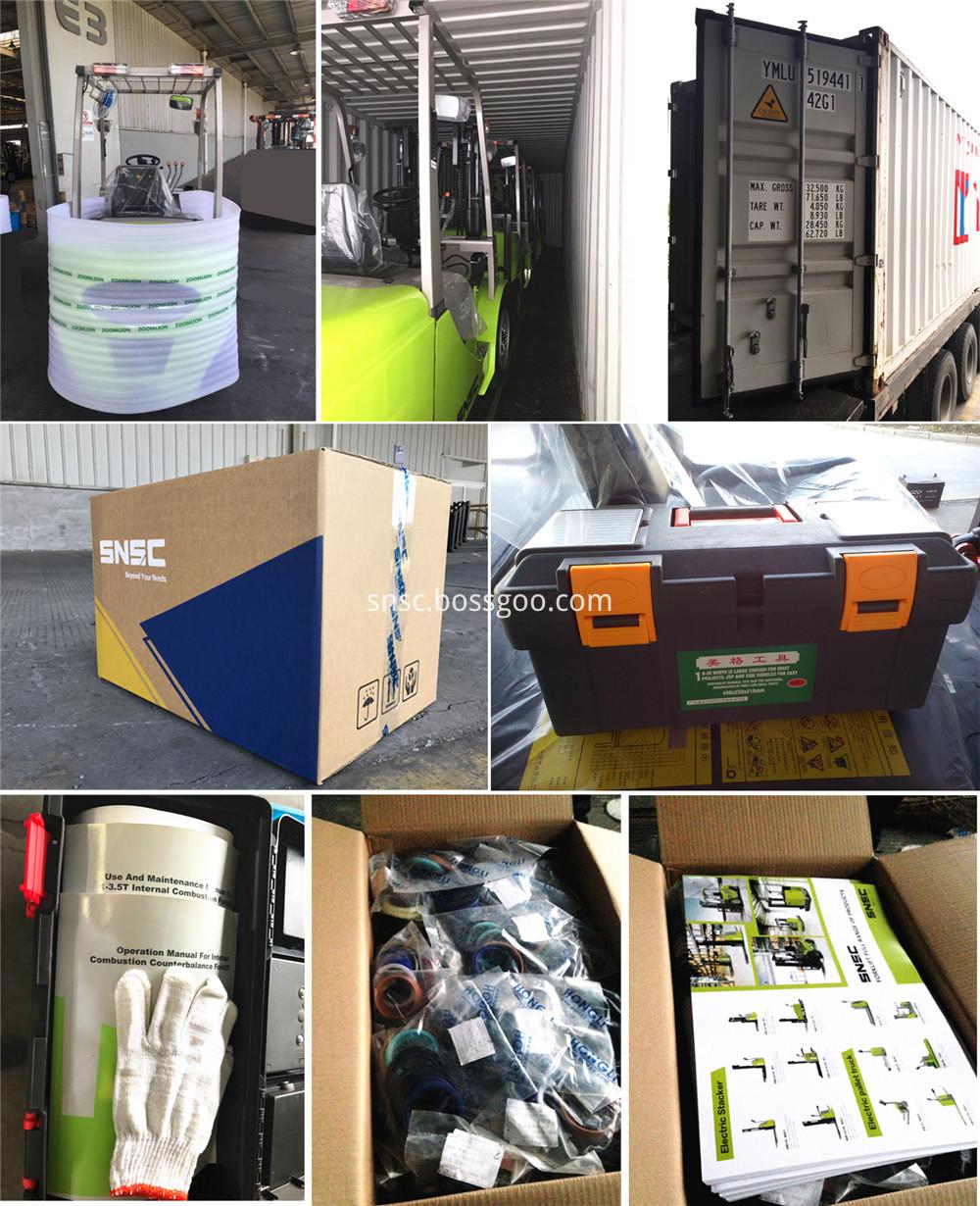 shippment (2)