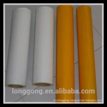 PVC Adhesive Sandblasting Film