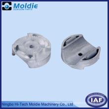 Pièces de machines OEM de haute qualité Moulage en aluminium