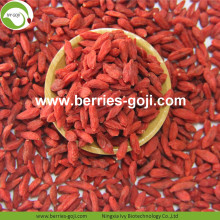 Hot Sale Torkad tibetansk Goji Berry