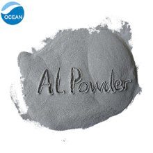 Hot selling Factory price 7075 Aluminum powder for sale