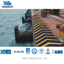 Super Cell Boat Dock Fenders and Bumpers