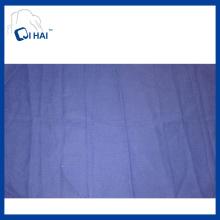 Cotton Super Surgical Blue Towel (QHD998D)