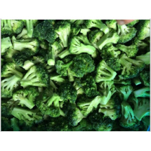 Высокое качество замороженные 3 ~ 5 см Cut Broccoli