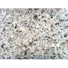 Light Grey Granite Tiles & Slabs