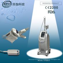 Cryo Freezefat Cryo Lipo Dispositif amincissant pour la perte de poids