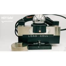 Analoger Wägezellen-Gewichtssensor aus legiertem Stahl 30T