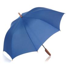 Прямоугольный зонтик с автоподзаводом (BD-33)