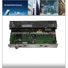 Kone elevator pcb 602810G01 602800G01 fournisseurs d'ascenseurs fournisseurs