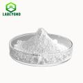 China ácido 3,5-Dinitrobenzoico de alta calidad, cas no: 99-34-3