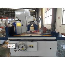 Surface Grinding Machine (M7132 320x1000mm)
