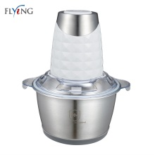 Cheap Food Blenders With Safety Switch