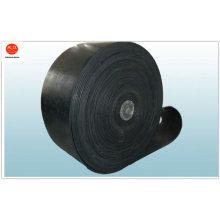 Acid-Alkaline Resistant Conveyor Belt Hg/T3782-2005