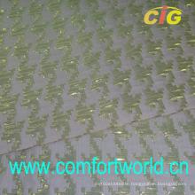 Brocade Fabric (SHCL04333)