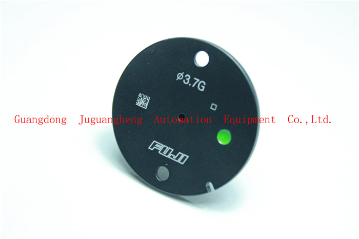 High quality AA08509 FUJI NXT H01 3.7g R36-037g-260 Nozzle for FUJI Pick and Place Machine (9)