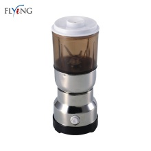 Household Coffee Beans Spice Grinder Price In Pakistan