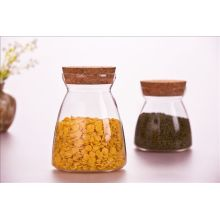 High Quality Cooking Oil Storage Bottle Size/ Sauce Bottle Glass with Low Price