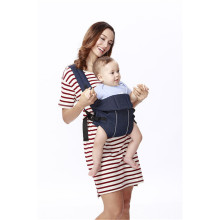Go Outdoors Cool Mesh Baby Carrier