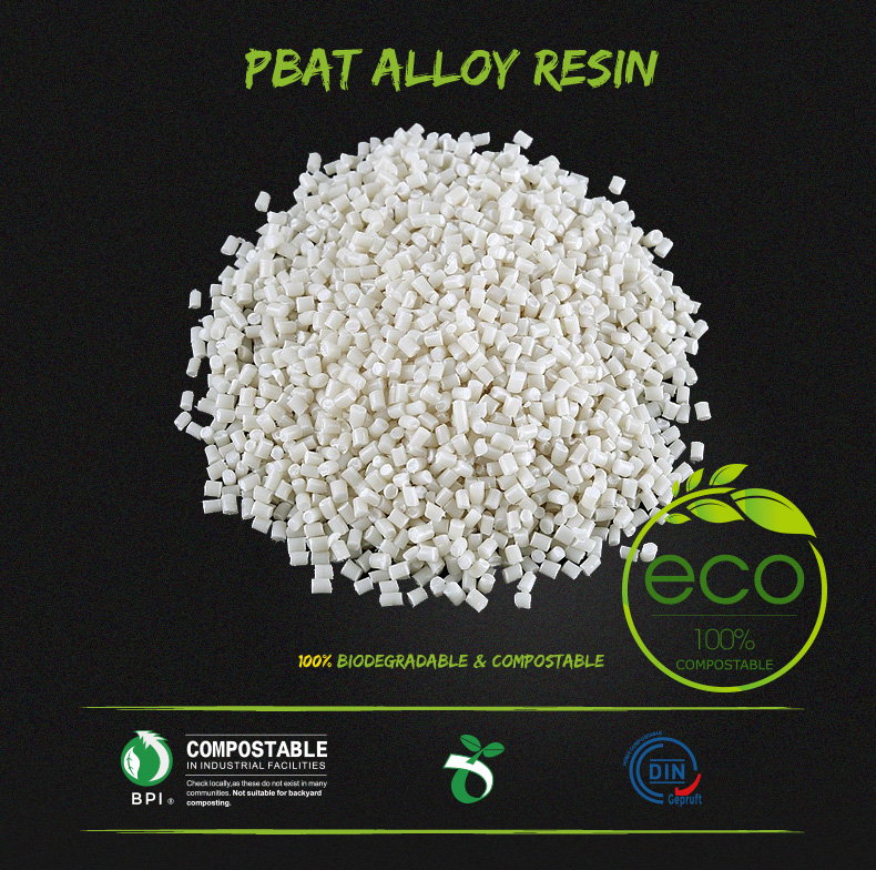 price of plastic pellets