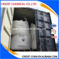 Caustic Soda Solid 96%, 99%