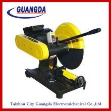 CE-SGS Rohr abgeschnitten Maschine 3KW