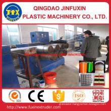 Polyester Filament Extruder Machine