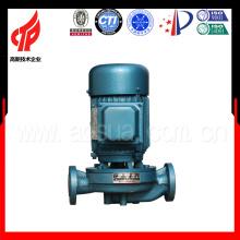 Wasserpumpe 43per hr für Kühlturm Hohe Effizienz