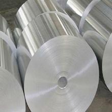 aluminium foil for food packing best price