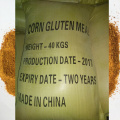 Golden Yellow Corn Gluten Mahlzeit 60% Protein Feed