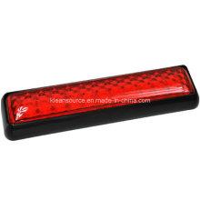 12V & 24V 36 LED Stop Lamp Auto Light