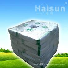 Estearato de zinco APL-308 para revestimento de madeira