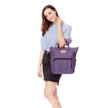 Backpacks For Diaper Bag